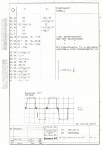 Electrical Wiring Diagram software Free Download - Circuit Diagram Program Free Fresh Wiring Diagram Vs Schematic Free Download Boat Trailer Wiring 4n