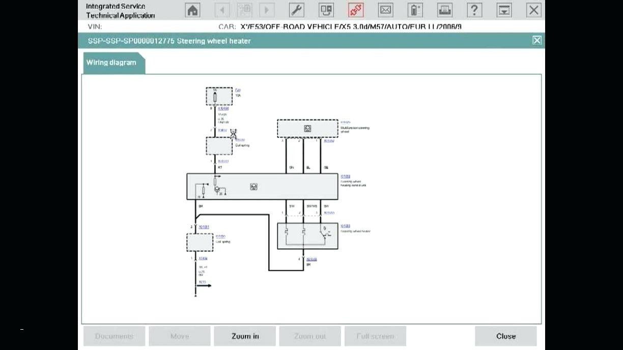 gallery of electrical wiring diagram software free. Black Bedroom Furniture Sets. Home Design Ideas