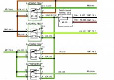 Electrical Wiring Diagram software Free Download - Wiring Diagram Sheets Detail Name Electrical Wiring Diagram software Free 15h
