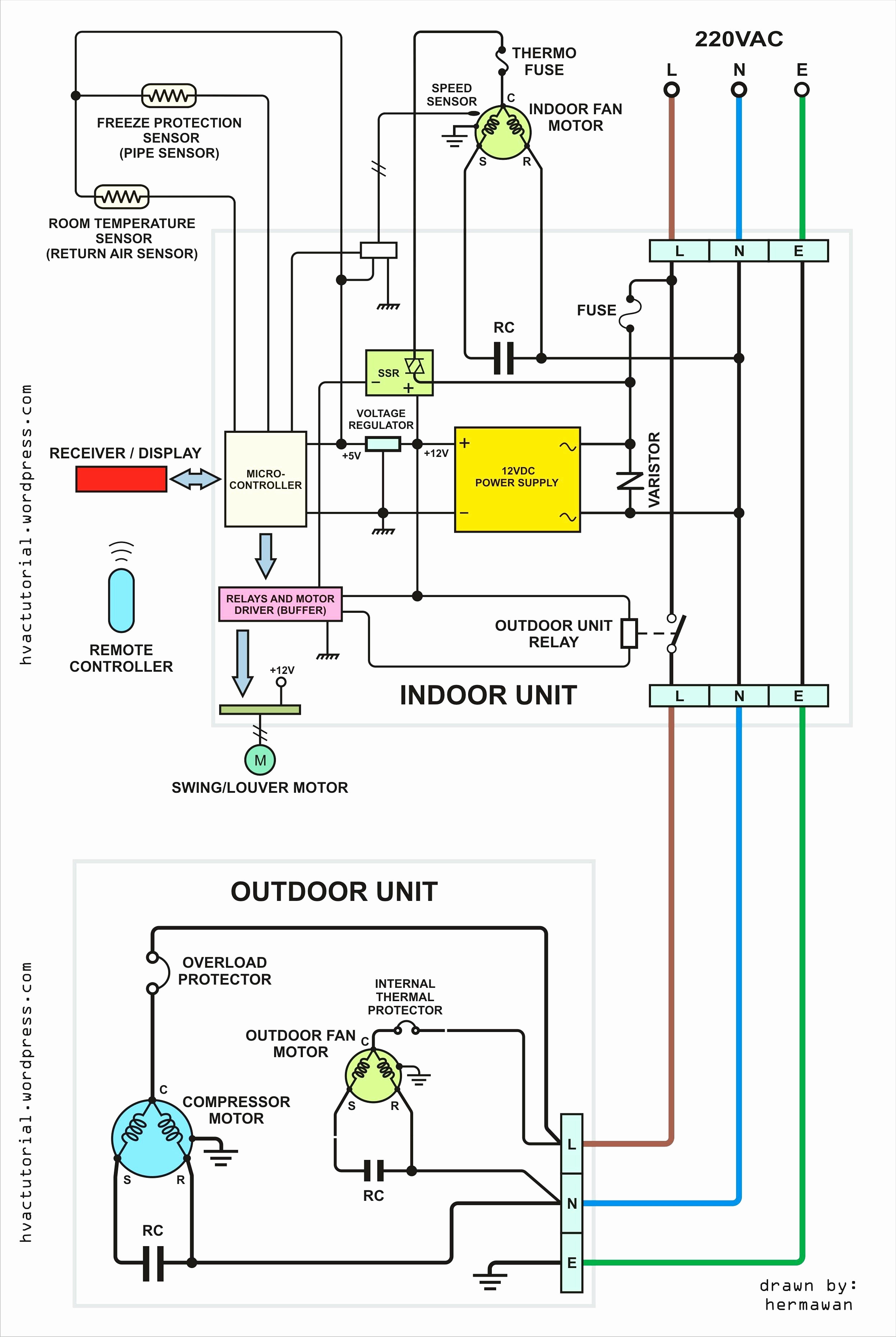 Circuit Diagram Open Source - Wiring Diagrams Show
