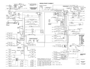 Electrical Wiring Diagram software Open source - Wiring Diagram software Open source Collection Wiring Diagram software Open source Best Ponent Wire Symbols 18h