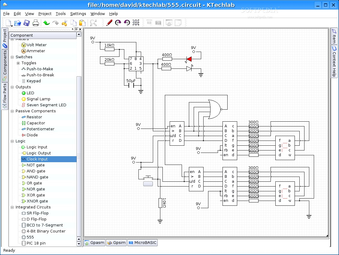 Electronic Wiring Diagram Download on