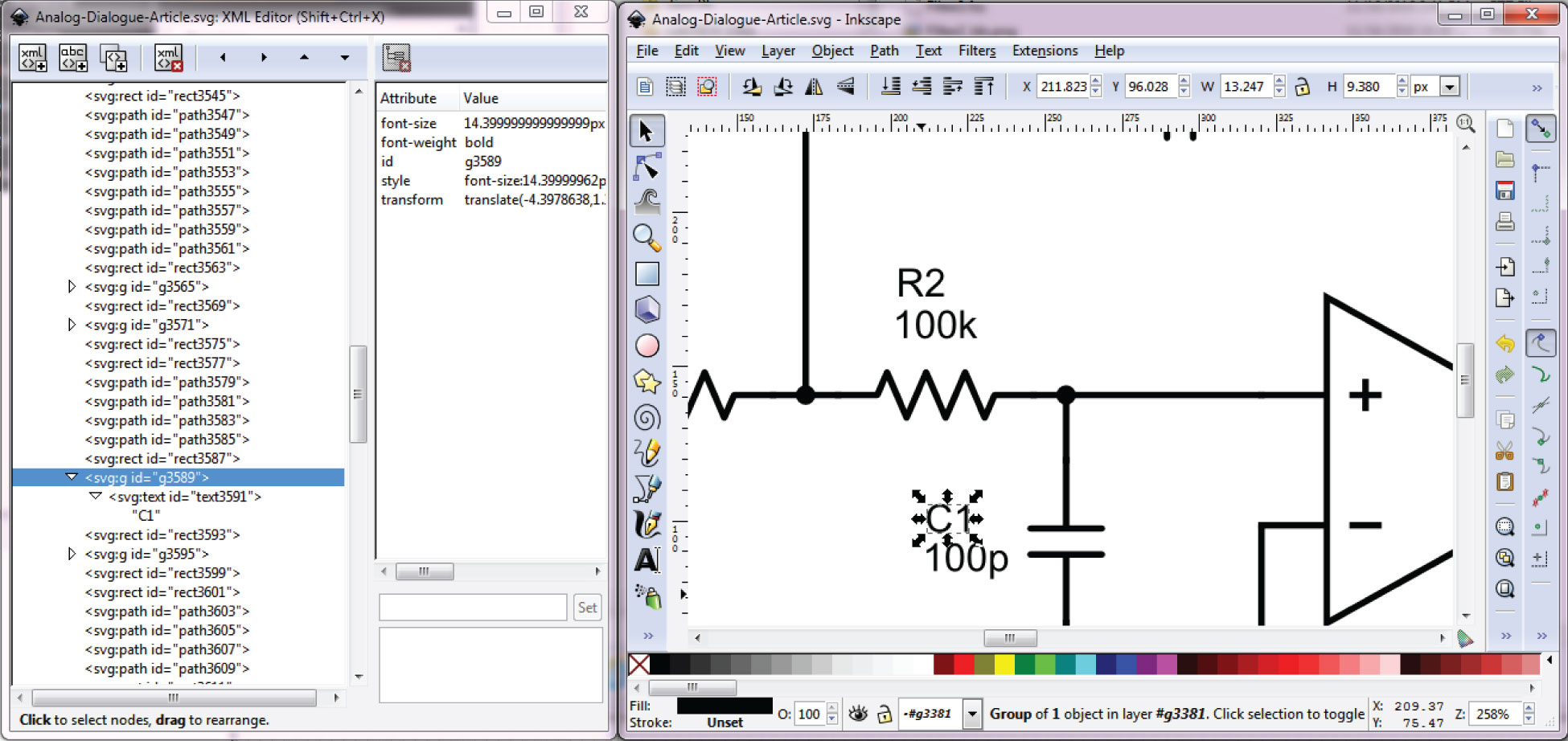 Electronic Wiring Diagram Software Download