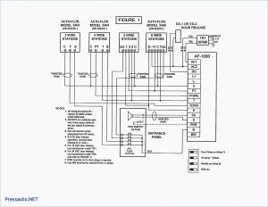 Elvox Intercom Wiring Diagram - Elvox Inter Wiring Diagram Best AiPhone Wiring Diagram Fitfathers 17o