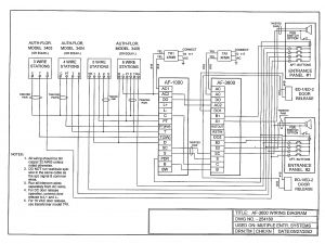 Elvox Intercom Wiring Diagram - Elvox Inter Wiring Diagram Lovely AiPhone Wiring Diagram Fitfathers 15o