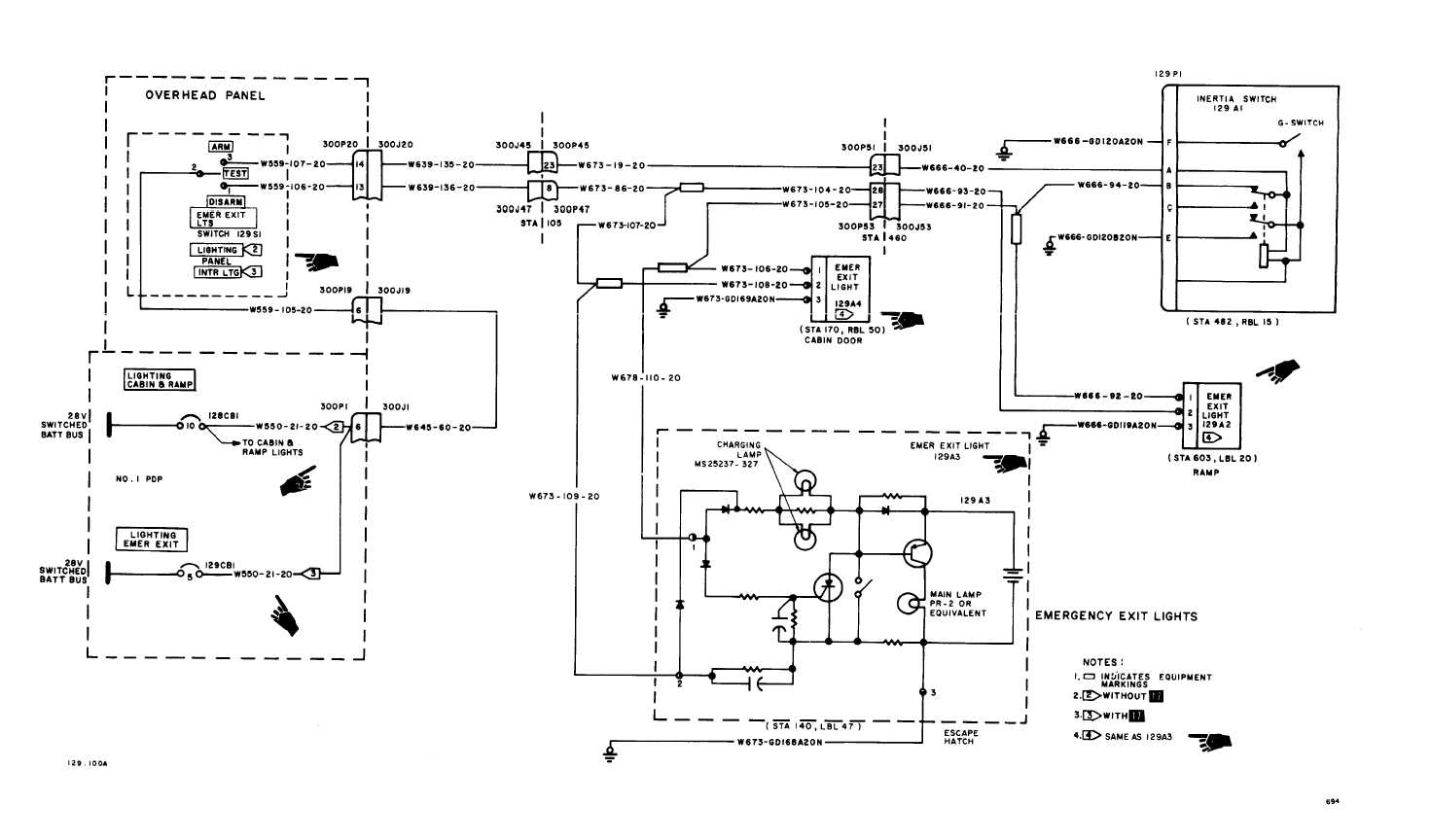 emergency exit sign wiring diagram Download-emergency exit sign wiring diagram Download Emergency Exit Lights Wiring Diagram In Lighting To Light DOWNLOAD Wiring Diagram 10-m
