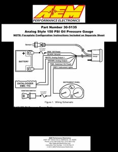 Equus Gauge Wiring Diagram - Autometer Voltmeter Wiring Diagram Fresh Oil Pressure Gauge Wiring Diagram Fuel Equus Diy Diagrams Tutorial 18d