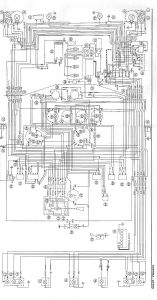 Escort Power Cord Wiring Diagram - Mk2 Wiring Diagram Diagrams and ford Focus 8k