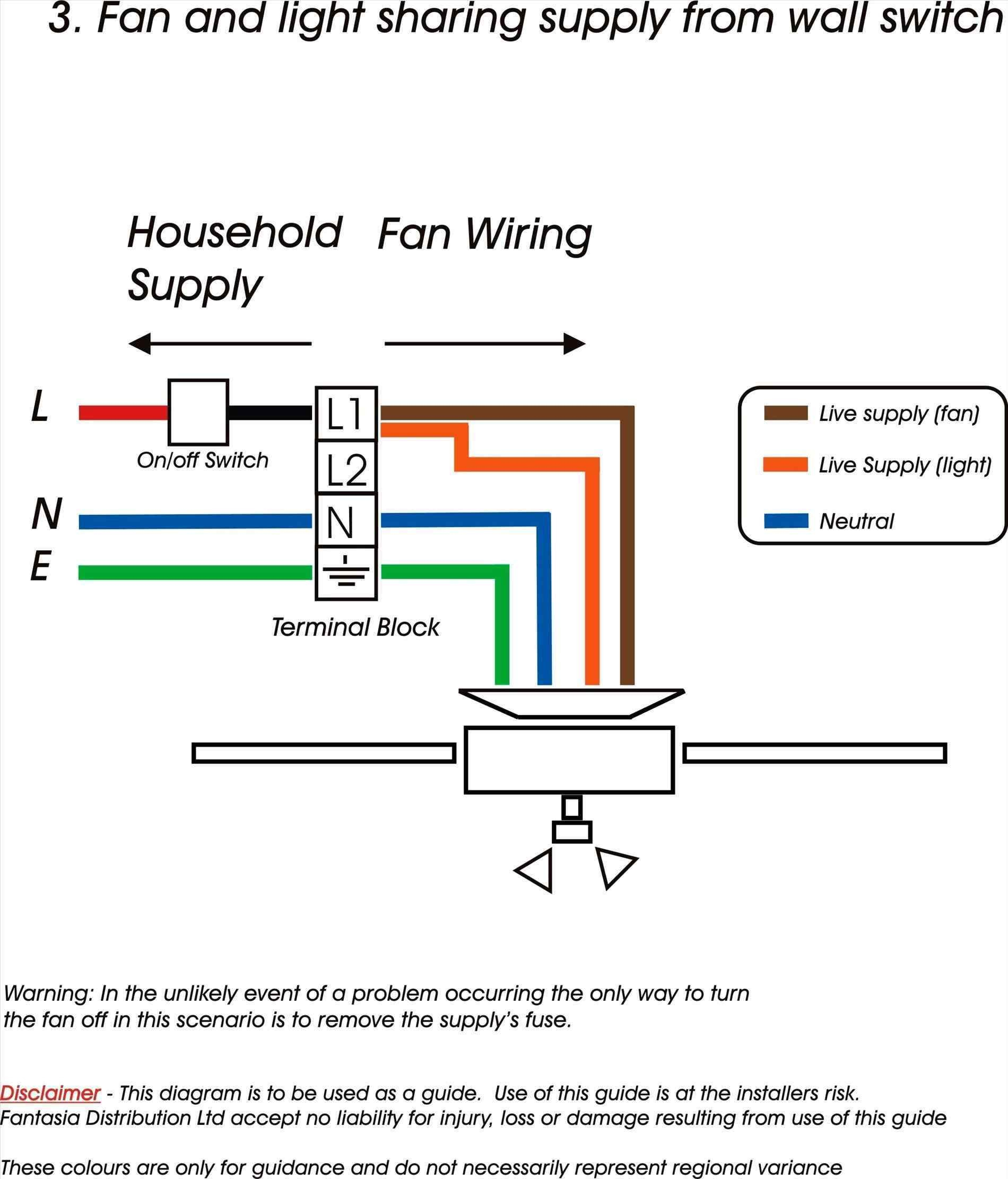 fantech wiring diagram Download-wiring an attic fan in parallel wire center u2022 rh 66 42 98 166 Fantech Exhaust Fans wiring fantech fan 13-e