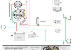 Farmall M Wiring Harness Diagram - Farmall Super M Wiring Diagram Health Shop Me Rh Health Shop Me Farmall International Tractor Wiring Diagram Farmall M Wiring Harness 17n
