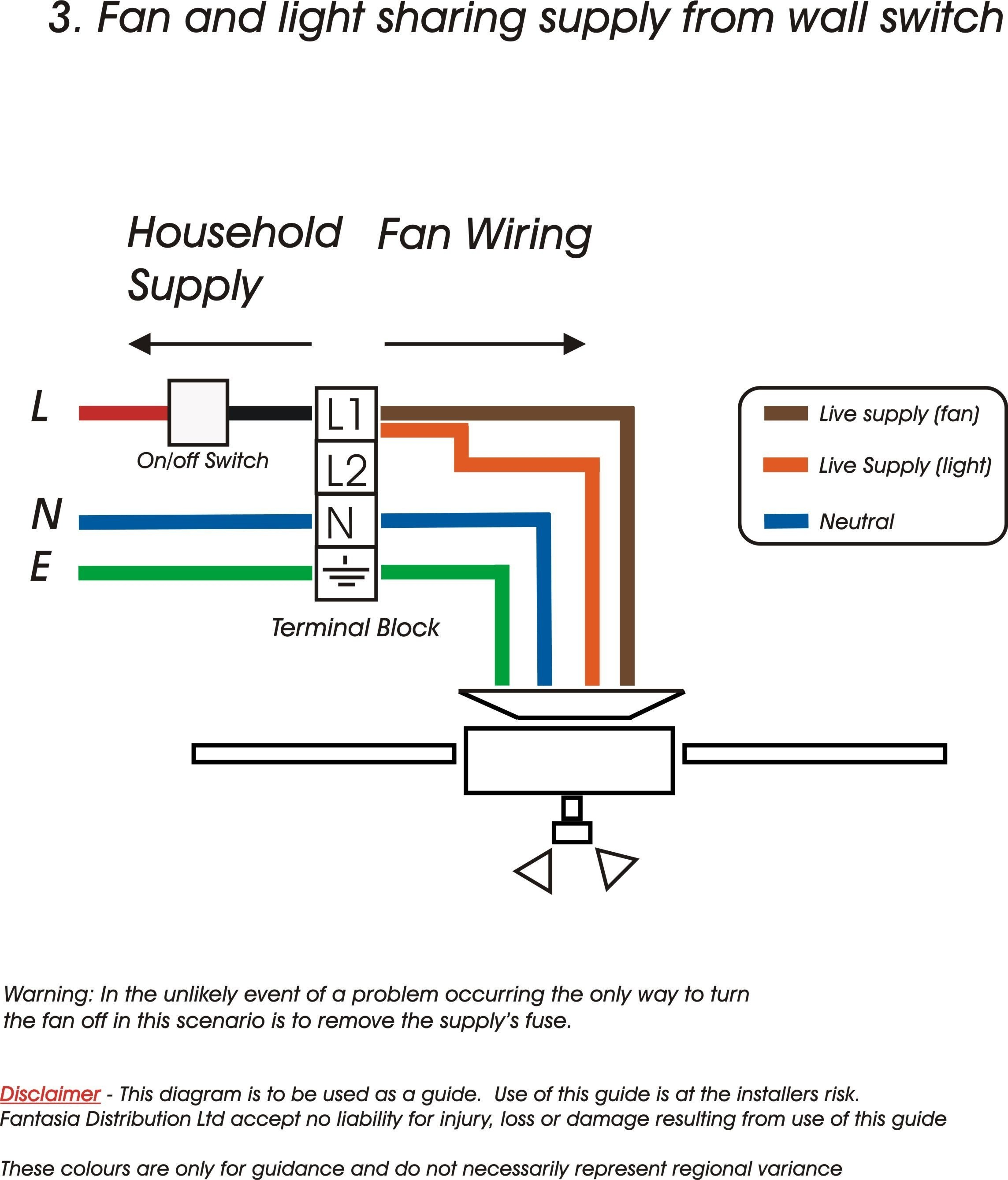 electric fan motor wiring diagrams Images Gallery