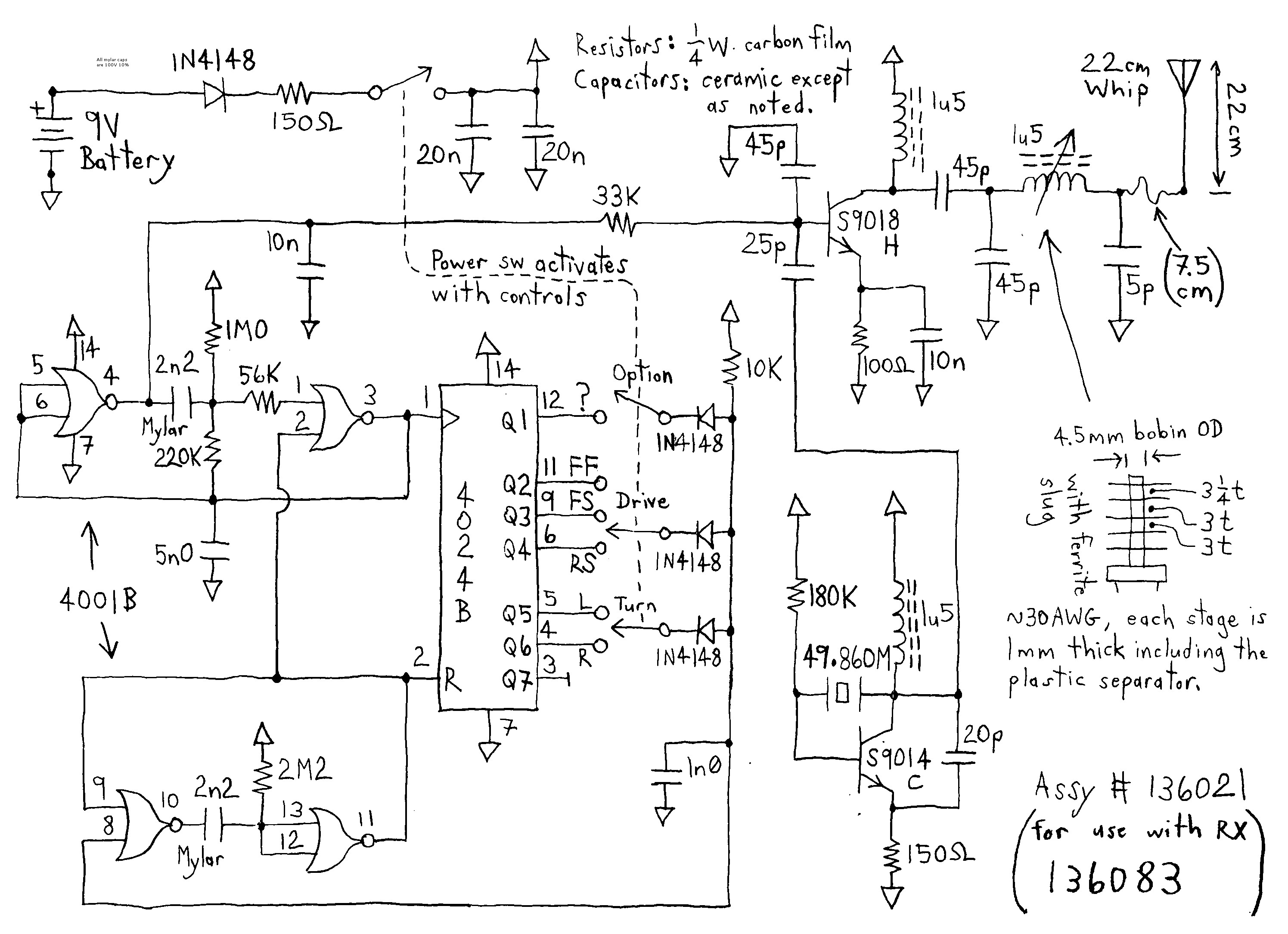 fbp 1 40x wiring diagram Collection-fbp 1 40x wiring diagram fbp 1 40x wiring diagram inspirational learn ap physics c circuits of fbp 1 40x wiring diagram 14-s