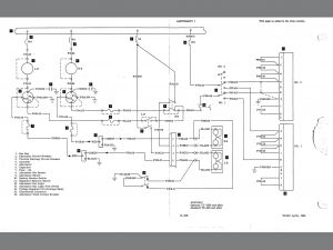 Fbp 1 40x Wiring Diagram - Wiring Diagram Alternator Bosch Refrence Fbp 1 40x Wiring Diagram 13a