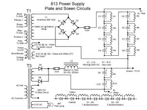 Federal Pacific Buck Boost Transformer Wiring Diagram - Buck Transformer Wiring Diagram Awesome Circuit Diagram Maker Line Free Generous to Wiring Gallery 3e