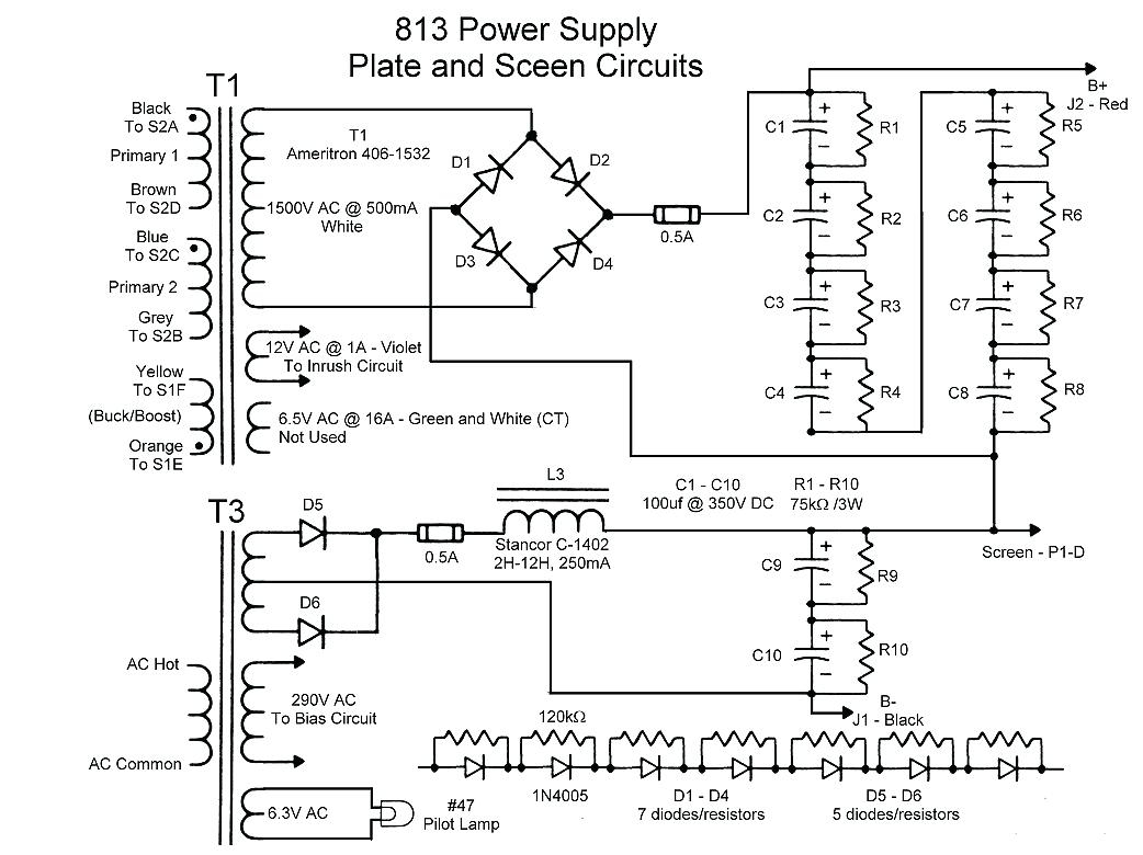 Collection Of Federal Pacific Buck Boost Transformer Wiring Diagram Sample