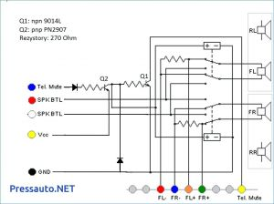 Federal Pacific Buck Boost Transformer Wiring Diagram - Buck Transformer Wiring Diagram Inspirational Circuit Diagram Maker Line Free Generous to Wiring Gallery 16c