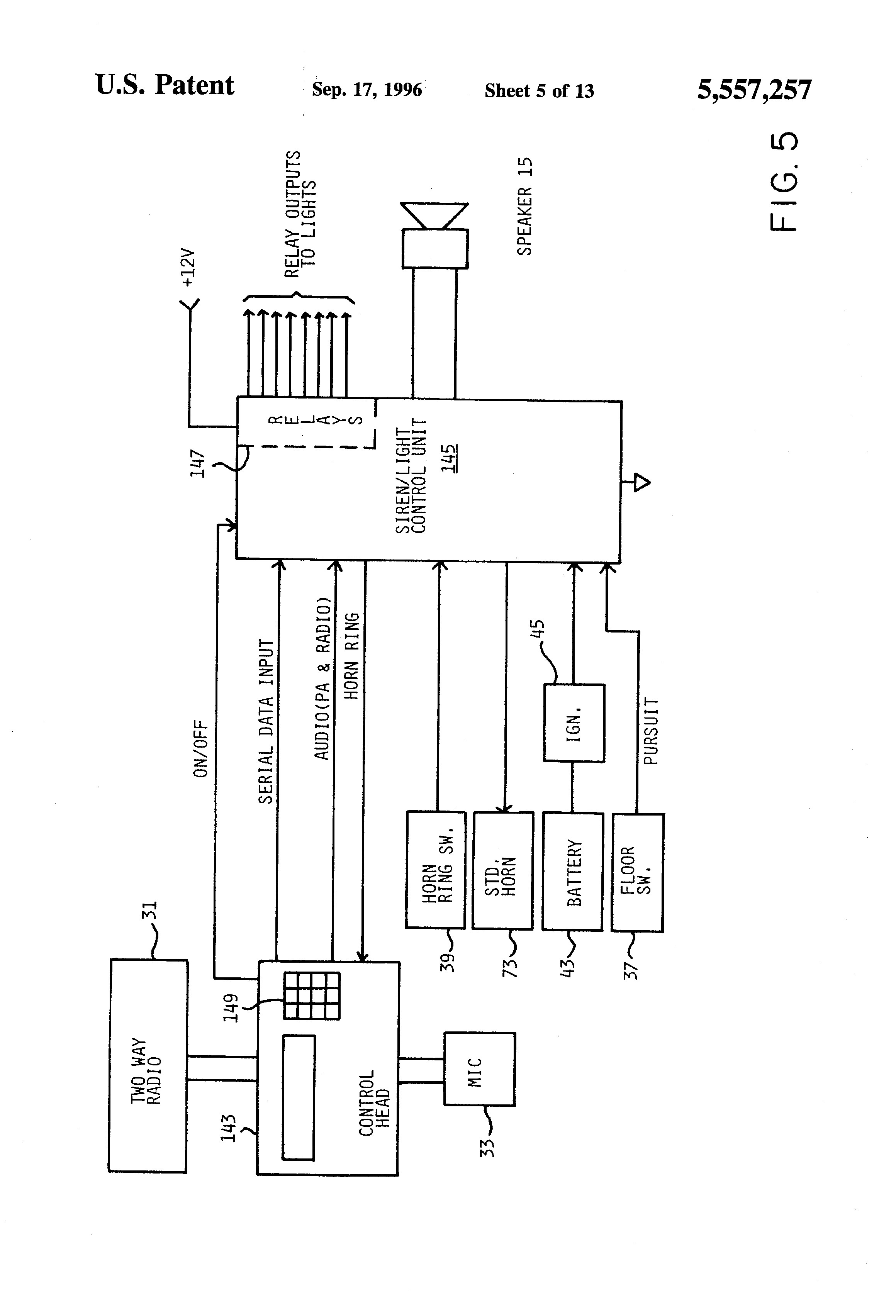 federal signal pa300 wiring diagram Collection-Category Wiring Diagram 114 Federal Signal Pa300 Wiring Diagram Sample 16-j