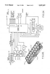 Federal Signal Pa300 Wiring Diagram - Category Wiring Diagram 114 Federal Signal Pa300 Wiring Diagram Sample 4l