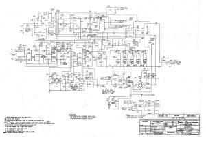 Federal Signal Pa300 Wiring Diagram - Category Wiring Diagram 114 Federal Signal Pa300 Wiring Diagram Sample 17a