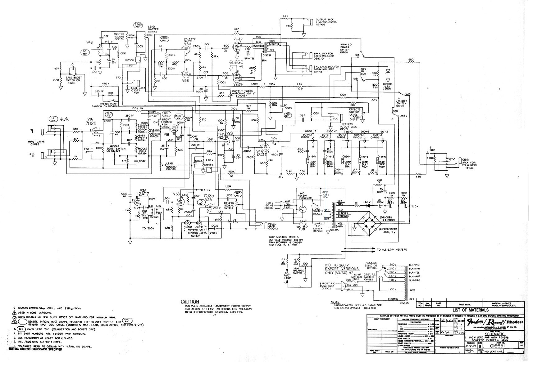 Federal Signal Pa300 Wiring | Wiring Diagram on