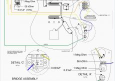 Gallery Of Wiring Diagram For Hunter Ceiling Fan With Light Download