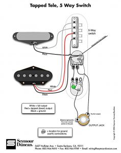 Fender Telecaster 3 Way Switch Wiring Diagram - Fender 3 Way Switch Wiring 13l