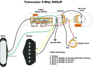 Fender Telecaster 3 Way Switch Wiring Diagram - Telecaster Wiring Diagram 3 Way Awesome 220 3 Wire Colors Unique Way Switch Wiring Diagram In 13q