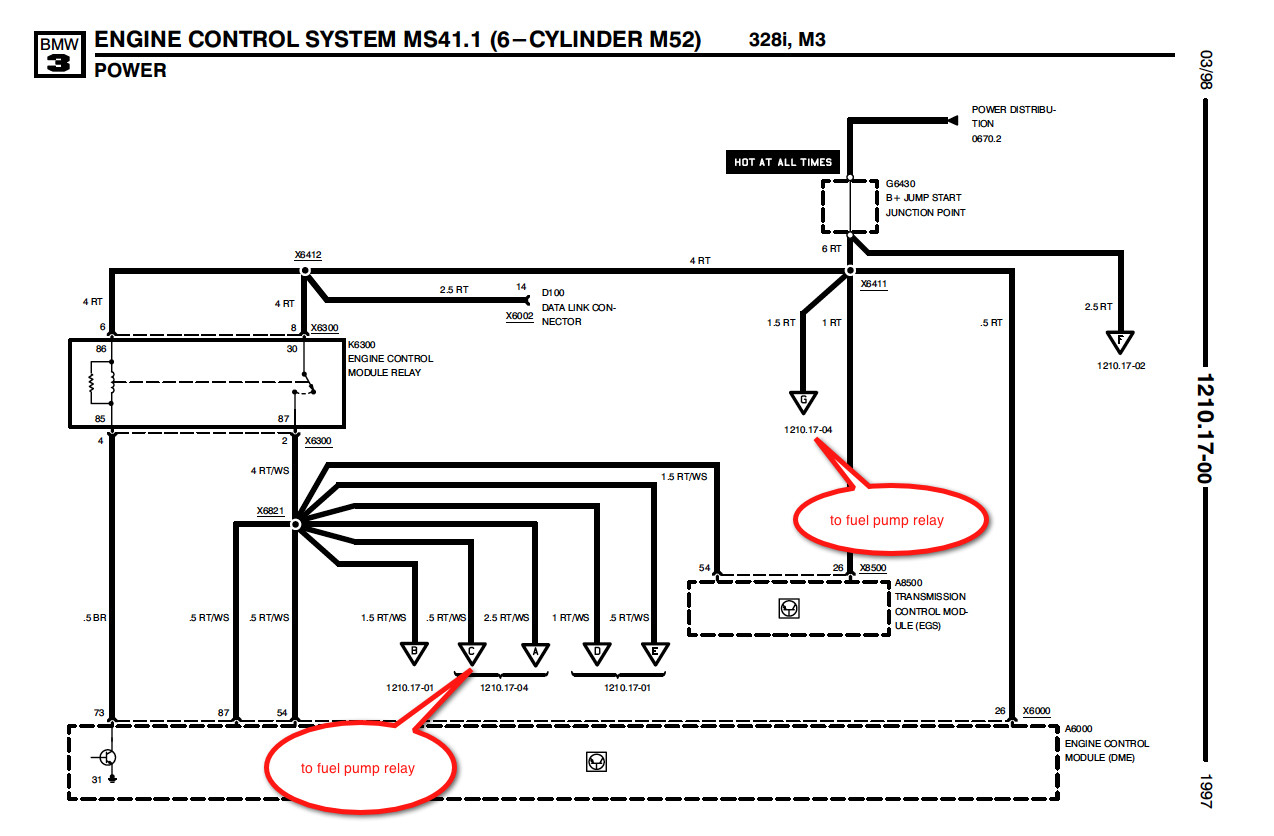 fill rite transfer pump wiring diagram Download-Fuel Pump Wiring Diagramfuel Diagram Database Help Fill Rite 14-l