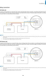 Fire Alarm Flow Switch Wiring Diagram - Water Flow Switch Wiring Diagram Tamper and Flow Switch Wiring Diagrams Lovely Bep2 Od Bioentry 18r