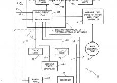 Fire Smoke Damper Wiring Diagram - Automatic Vent Damper Wiring Diagram List Fire Smoke Damper Wiring Diagram Luxury How to Make Smoke Detector 16n