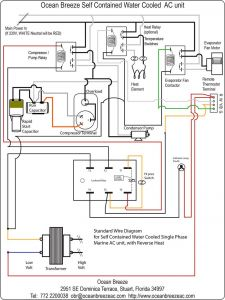 First Company Air Handler Wiring Diagram - Wiring Diagram Pics Detail Name First Pany Air Handler Wiring Diagram – First Pany Air Handler 4k