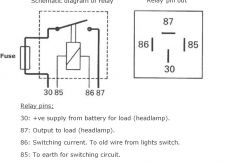 Ford 9n 12 Volt Conversion Wiring Diagram - ford 8n 12v Wiring Diagram Inspirational Charming ford 8n 12 Volt Conversion Wiring Diagram Contemporary 8o