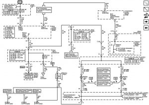 Ford Expedition Wiring Diagram - Need Wiring Diagram for 2006 1 ton Silverado Flatbed Chevy Changed 2006 ford Expedition Wiring 20d