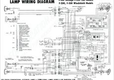 Ford F150 Engine Wiring Harness Diagram - Wiring Diagram ford F150 Trailer Lights Truck Best ford Engine Diagrams 1997 Ranger Diagram Wiring Harness 17n