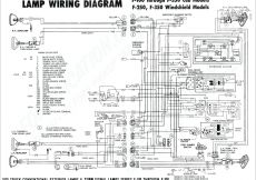 Ford F250 Wiring Diagram for Trailer Lights - Wiring Diagram Trailer Lights Ireland Valid ford F250 Wiring Diagram for Trailer Lights Copy Pioneer Fh 8k