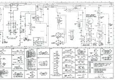 Ford F650 Wiring Diagram - 2003 ford F650 Fuse Box Diagram Best 2005 F 650 Wiring Diagram Generous ford Contemporary 11i