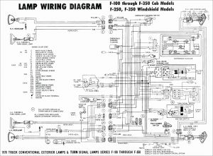 Ford F650 Wiring Diagram - ford F650 Wiring Diagram ford F 150 Headlight Wiring Diagram Wire Center U2022 Rh Daniablub 2q