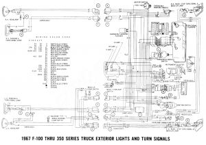 Ford F650 Wiring Diagram - ford F650 Wiring Diagram ford F350 1986 Ignition Wiring Diagram 1986 ford F350 Wiring Rh 7r