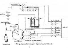 Ford Tractor Ignition Switch Wiring Diagram - ford Tractor Ignition Switch Wiring Diagram Collection ford Tractor Ignition Switch Wiring Diagram Unique ford 9q