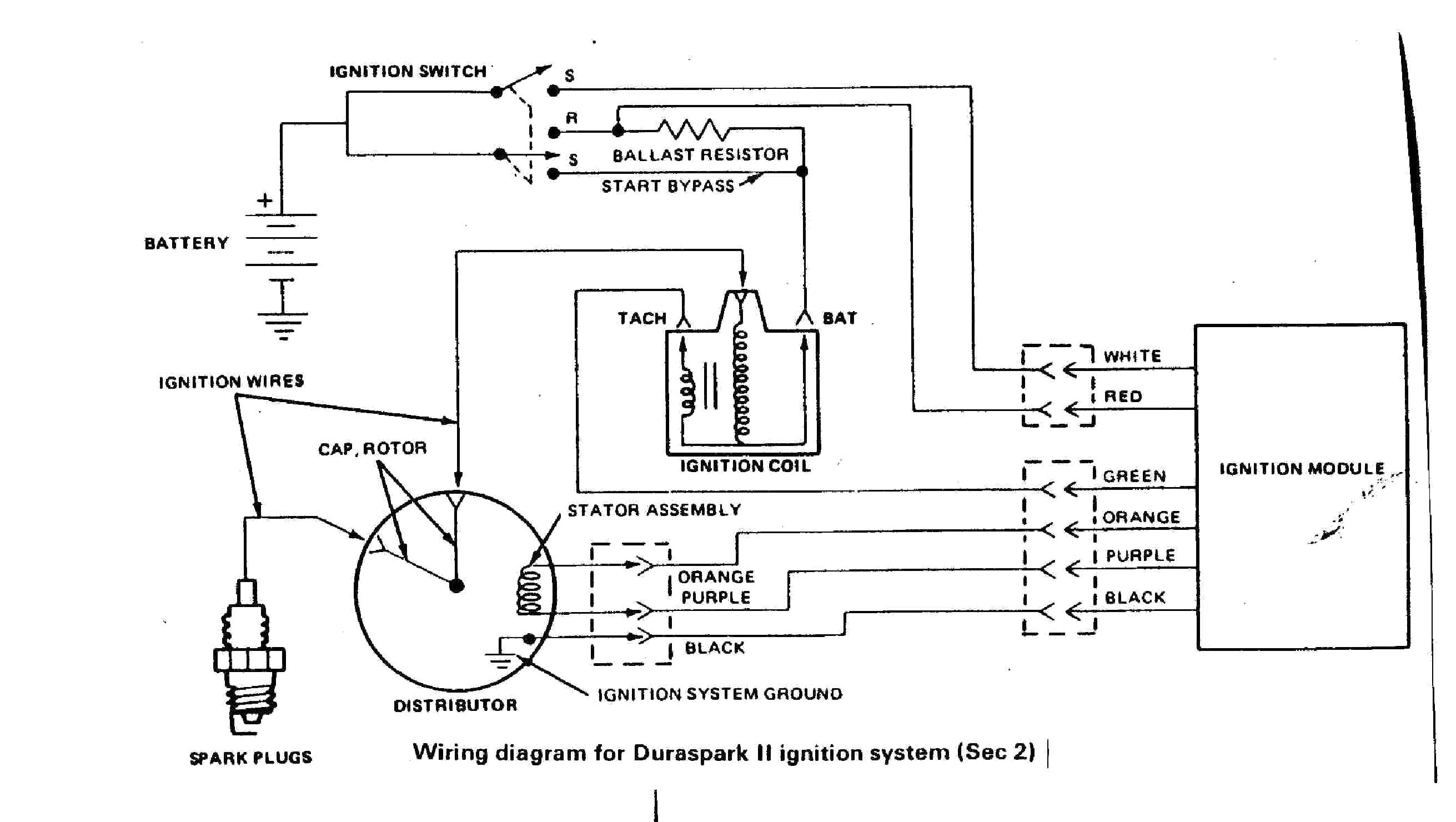 ford tractor ignition switch wiring diagram Download-ford tractor ignition switch wiring diagram Collection Ford Tractor Ignition Switch Wiring Diagram Unique ford 12-t