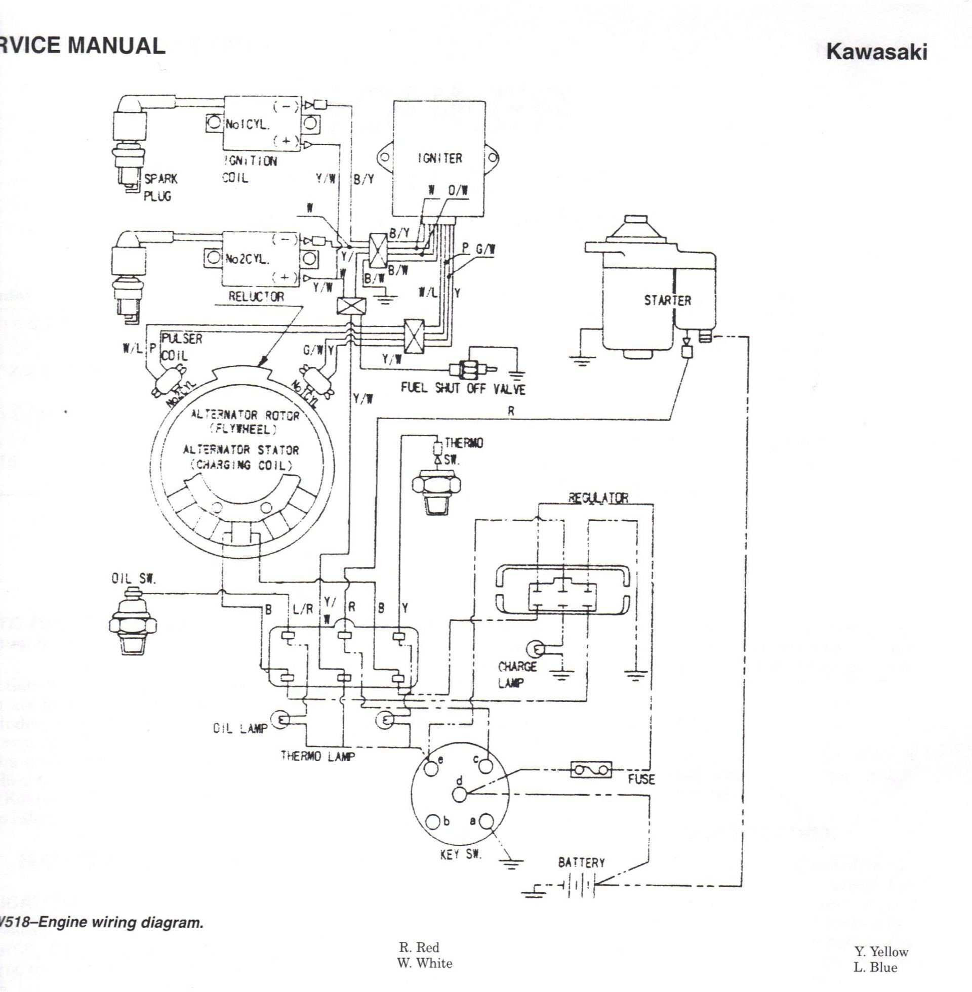 Telephone Jack Wiring Instructions Free Download Wiring Diagram