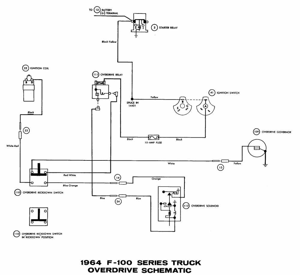 ford tractor ignition switch wiring diagram Download-Wiring Diagram Detail Name ford tractor ignition switch wiring diagram – Ford 18-q