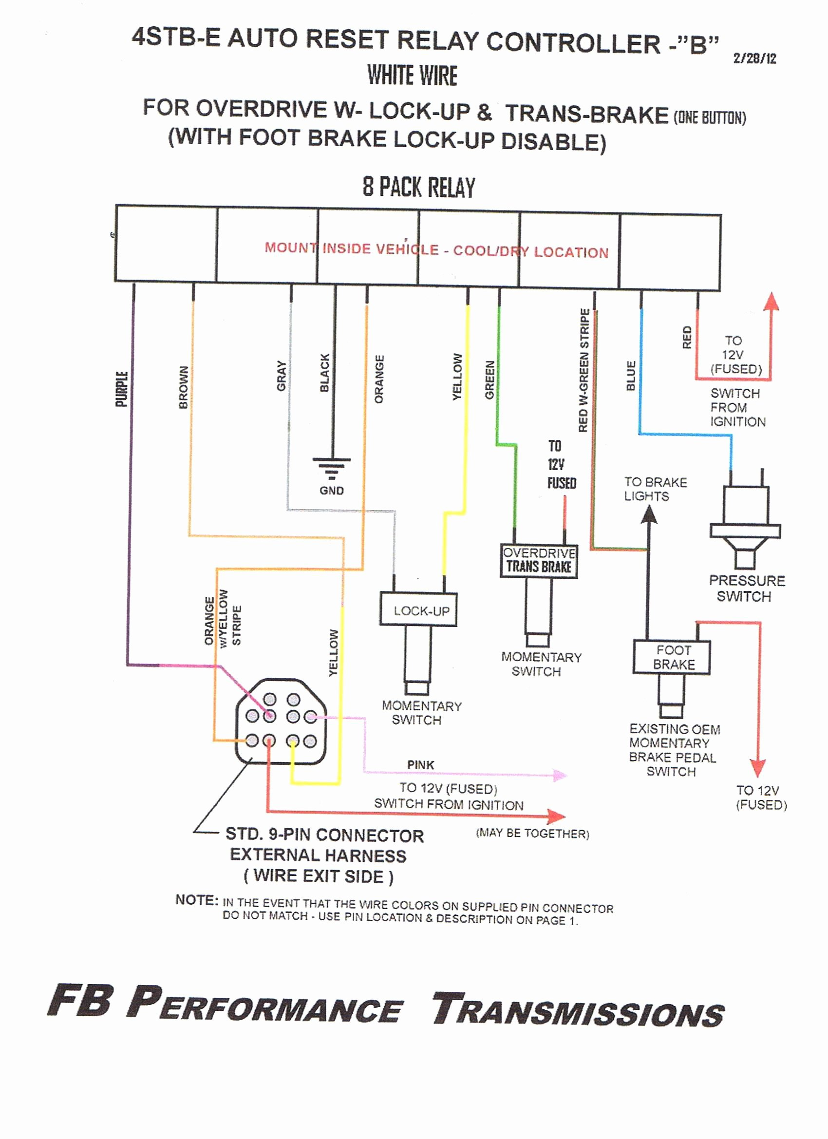 fox body wiring harness diagram Collection-t3650 wiring harness all kind of wiring diagrams u2022 rh viewdress T3650 in Foxbody Mustang 3650 Transmission 10-l