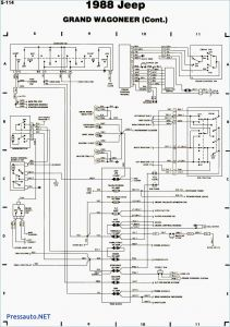 Freightliner M2 Wiring Diagram - Freightliner Fl70 Fuse Box Diagram Wire Center U2022 Rh 207 246 123 107 2007 Freightliner M2 11k