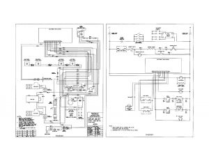 Frigidaire Dryer Wiring Diagram - Frigidaire Dryer Wiring Diagram Luxury Amazing Free Sample Ideas Frigidaire Dryer Wiring Diagram Ideas 15m