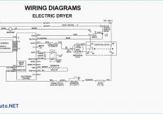 Frigidaire Dryer Wiring Diagram - Frigidaire Dryer Wiring Diagram Unique Amana Dryer Troubleshooting Free Troubleshooting Examples 10g