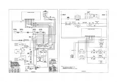 Frigidaire Electric Range Wiring Diagram - Frigidaire Dryer Wiring Diagram Collection Frigidaire Dryer Wiring Diagram Luxury Amazing Free Sample Ideas Frigidaire Download Wiring Diagram 12a