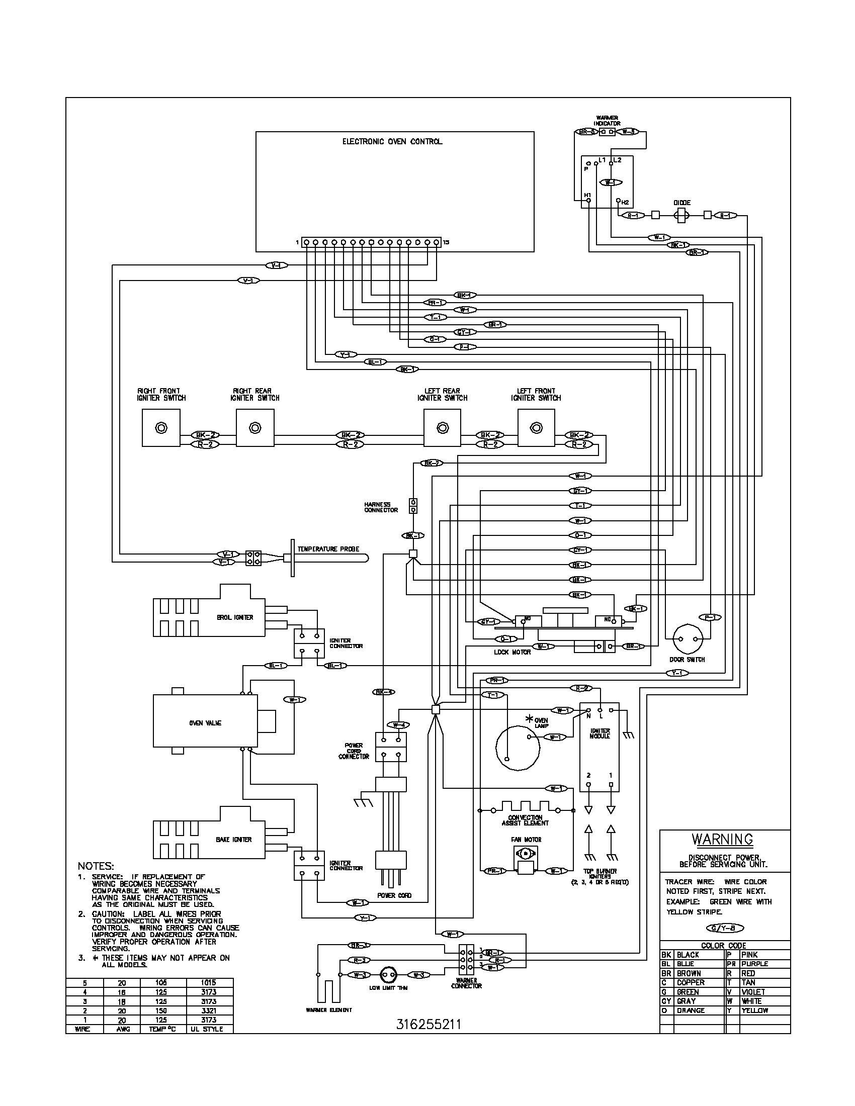 frigidaire wall oven wiring diagram Collection-Frigidaire Dryer Wiring Diagram New Best Free Sample Ideas Frigidaire Dryer Wiring Diagram 8-q