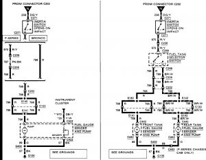 Fuel Transfer Pump Wiring Diagram - 2006 ford F150 Fuel Pump Wiring Diagram Collection Graphic 5 L 17h