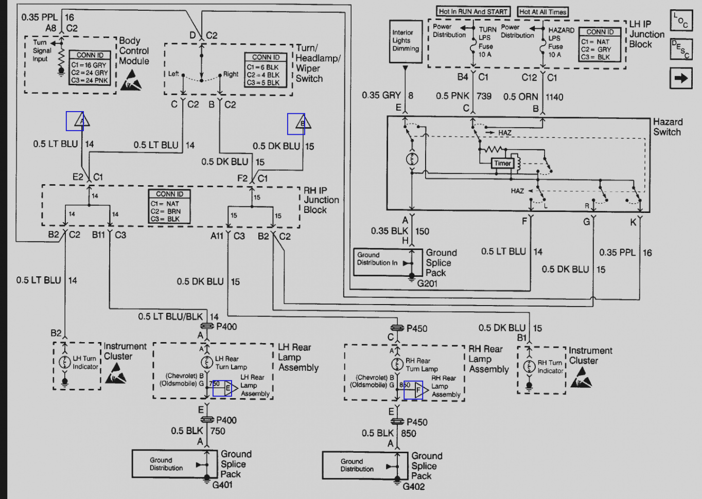Fulham Workhorse 5 Ballast Wiring Diagram - Wiring Diagrams List on